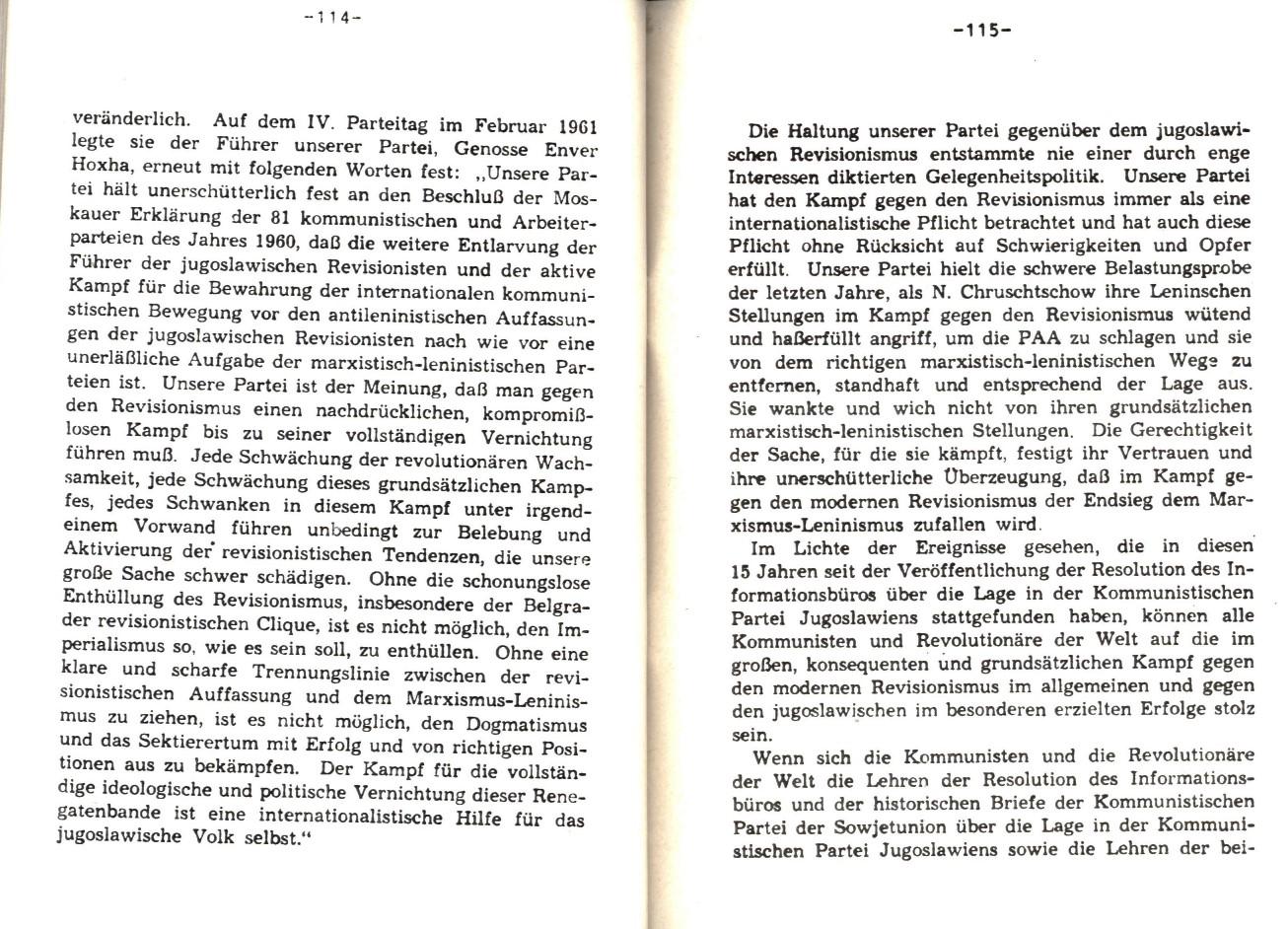 MLSK_Theorie_und_Praxis_des_ML_1979_24_59