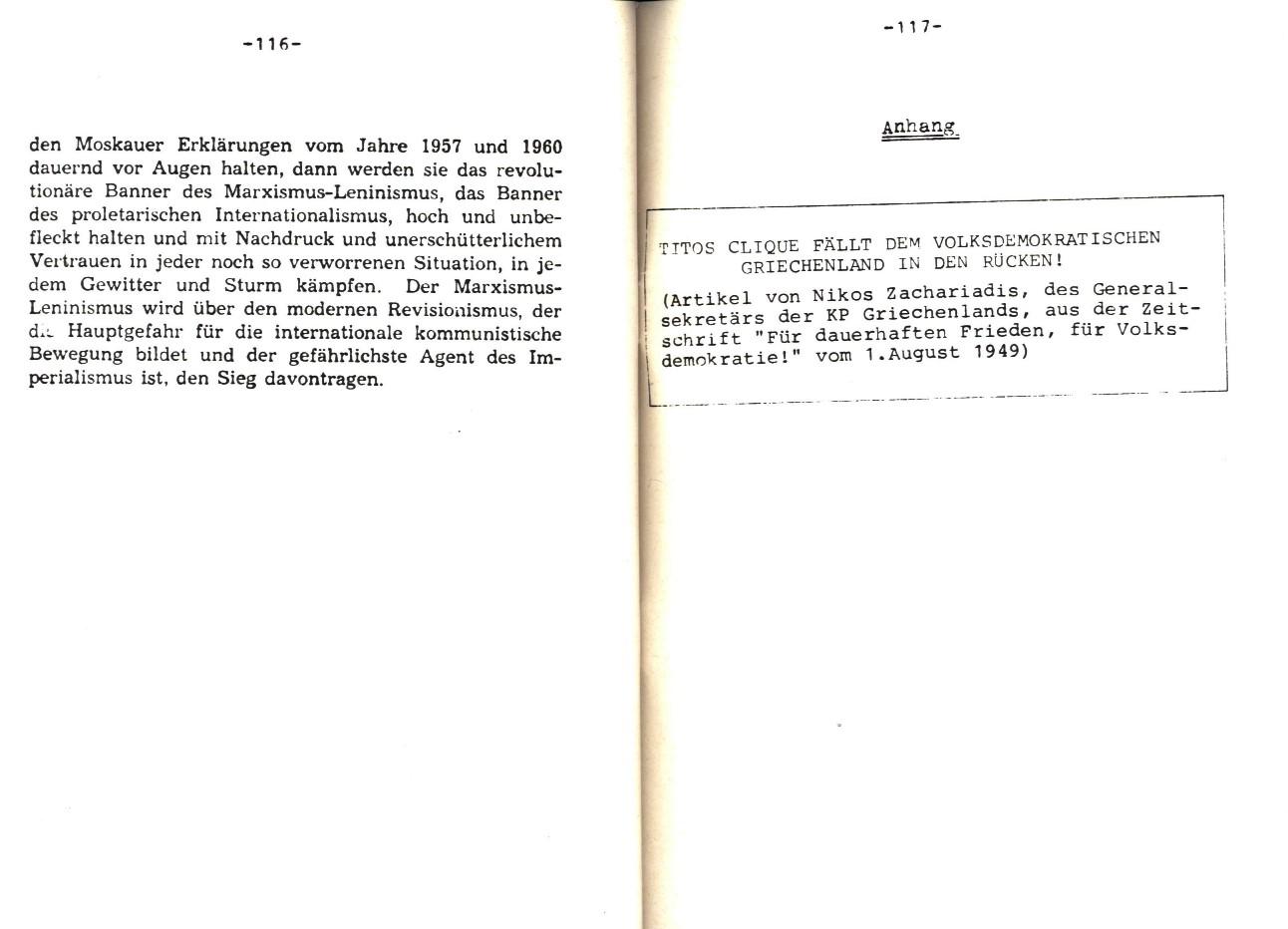 MLSK_Theorie_und_Praxis_des_ML_1979_24_60