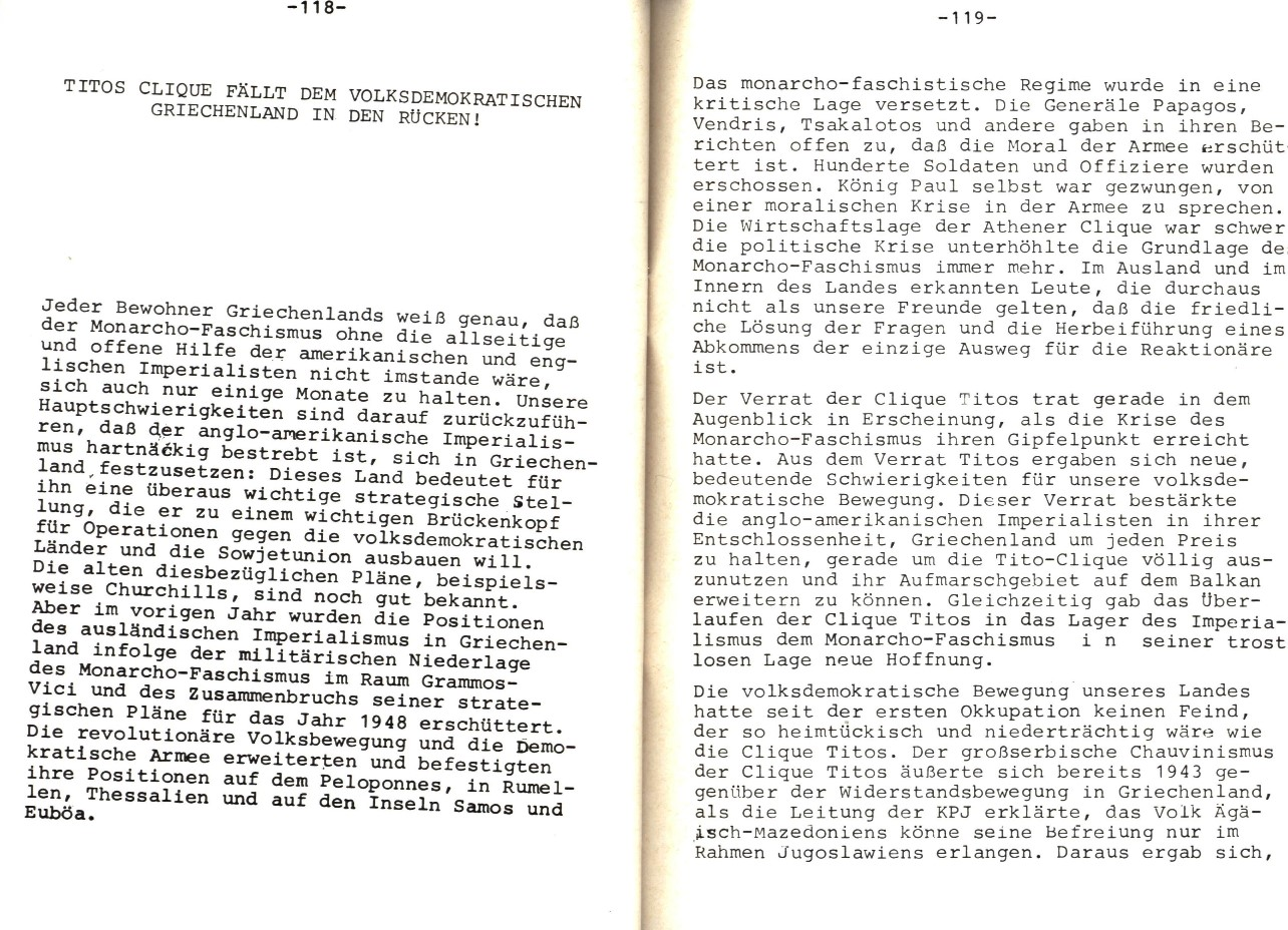 MLSK_Theorie_und_Praxis_des_ML_1979_24_61