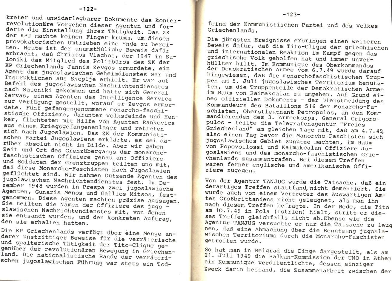 MLSK_Theorie_und_Praxis_des_ML_1979_24_63