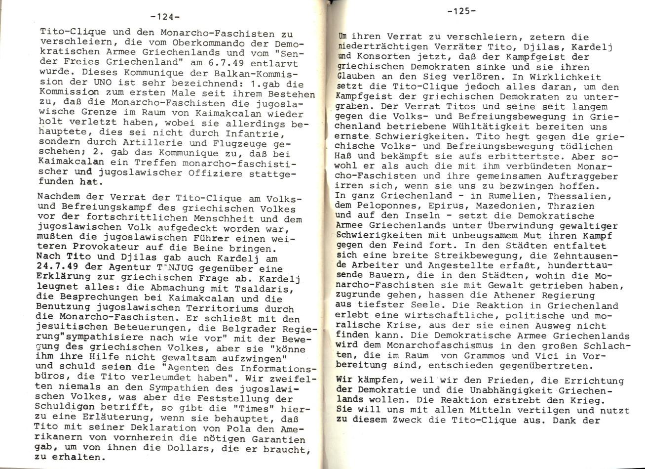 MLSK_Theorie_und_Praxis_des_ML_1979_24_64