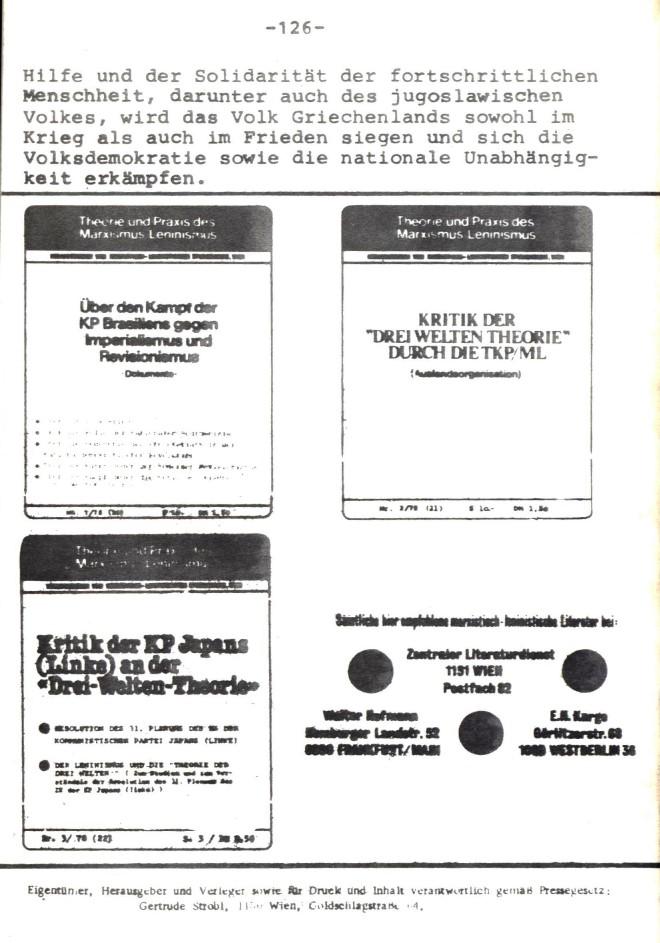 MLSK_Theorie_und_Praxis_des_ML_1979_24_65