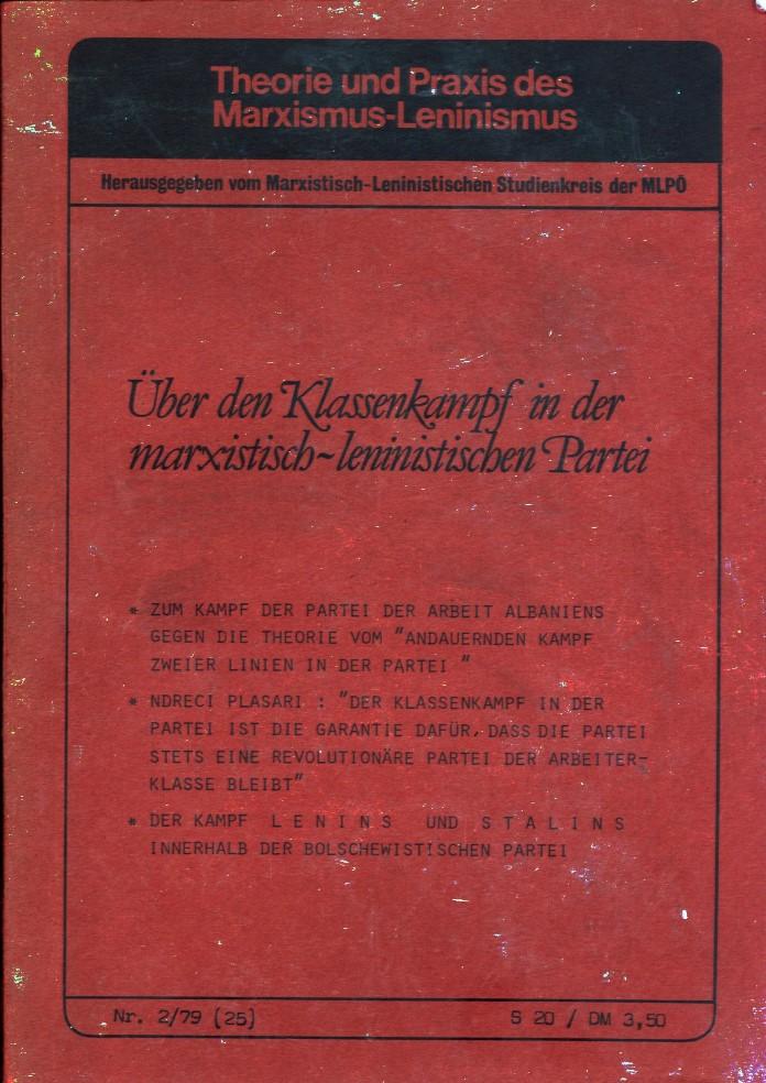 MLSK_Theorie_und_Praxis_des_ML_1979_25_01