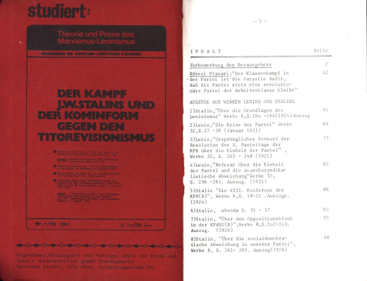 MLSK_Theorie_und_Praxis_des_ML_1979_25_02