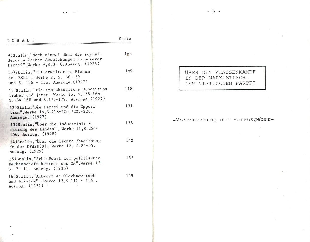 MLSK_Theorie_und_Praxis_des_ML_1979_25_03