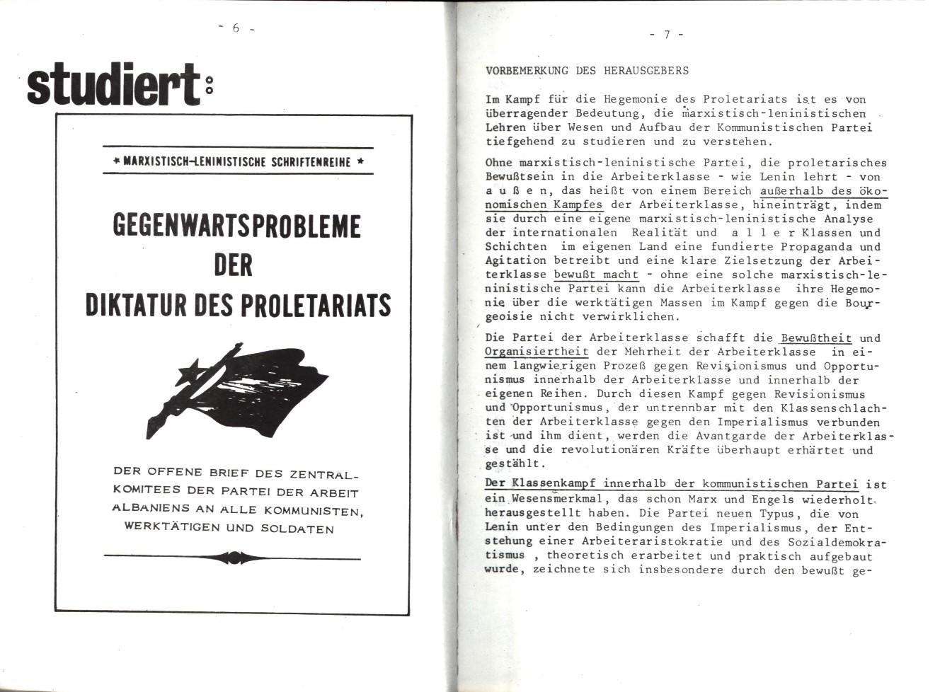 MLSK_Theorie_und_Praxis_des_ML_1979_25_04