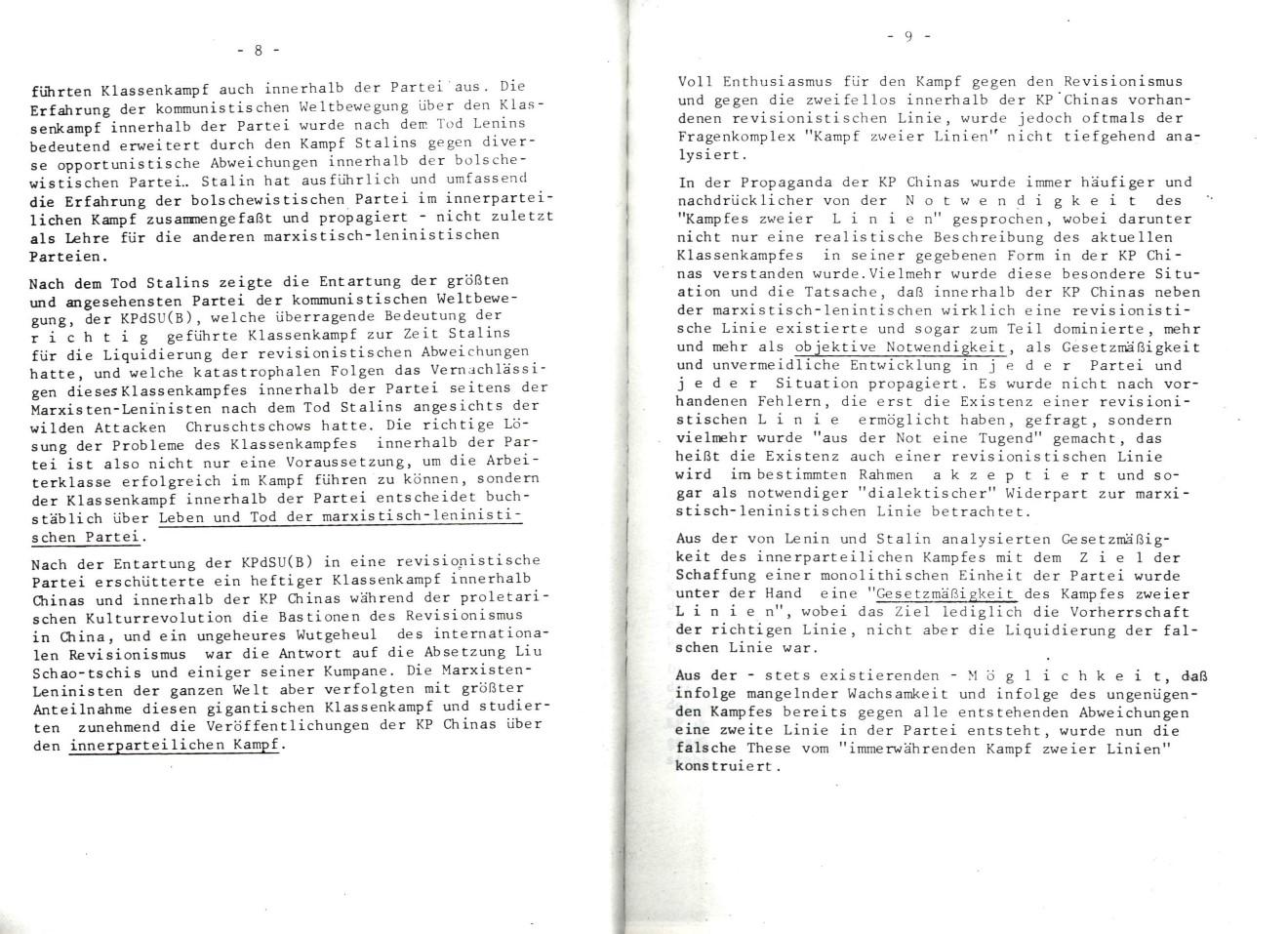 MLSK_Theorie_und_Praxis_des_ML_1979_25_05