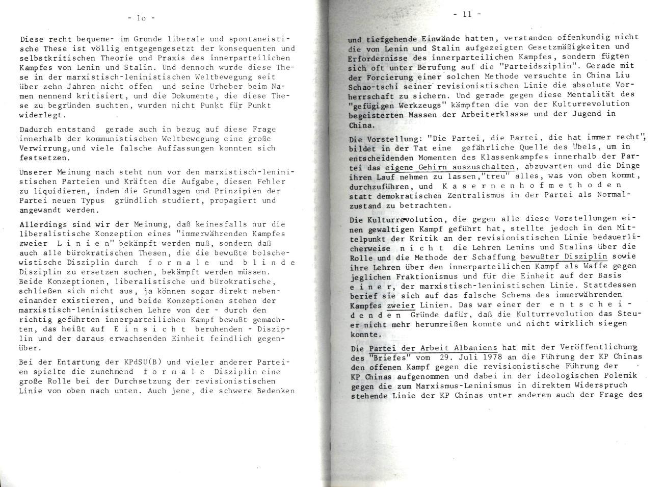 MLSK_Theorie_und_Praxis_des_ML_1979_25_06