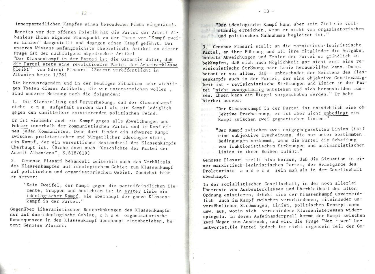 MLSK_Theorie_und_Praxis_des_ML_1979_25_07