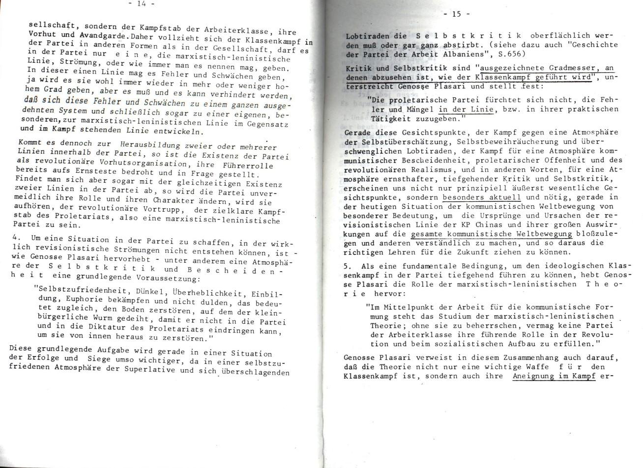 MLSK_Theorie_und_Praxis_des_ML_1979_25_08