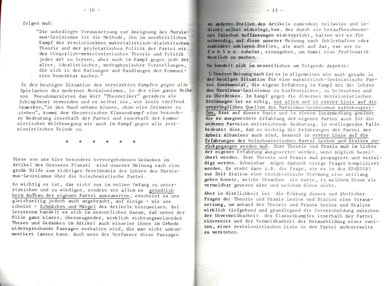 MLSK_Theorie_und_Praxis_des_ML_1979_25_09