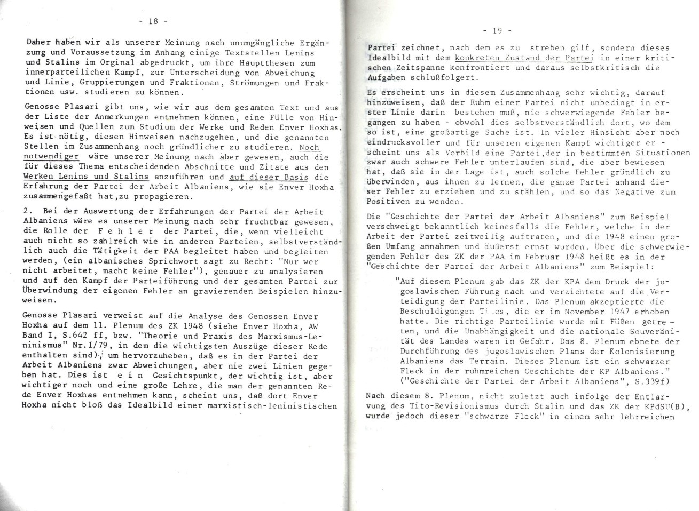 MLSK_Theorie_und_Praxis_des_ML_1979_25_10