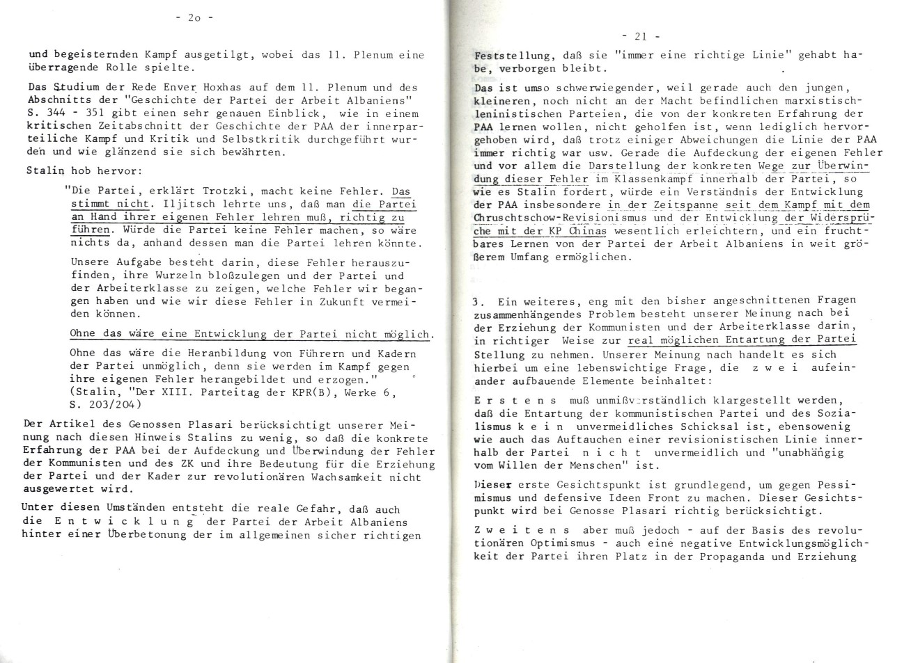 MLSK_Theorie_und_Praxis_des_ML_1979_25_11