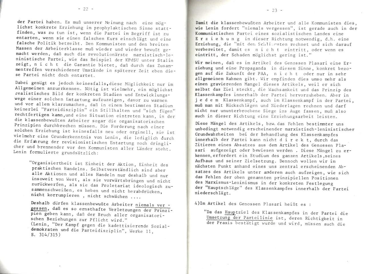 MLSK_Theorie_und_Praxis_des_ML_1979_25_12