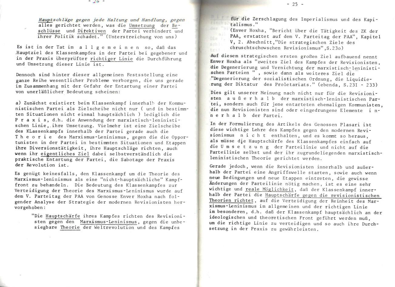 MLSK_Theorie_und_Praxis_des_ML_1979_25_13