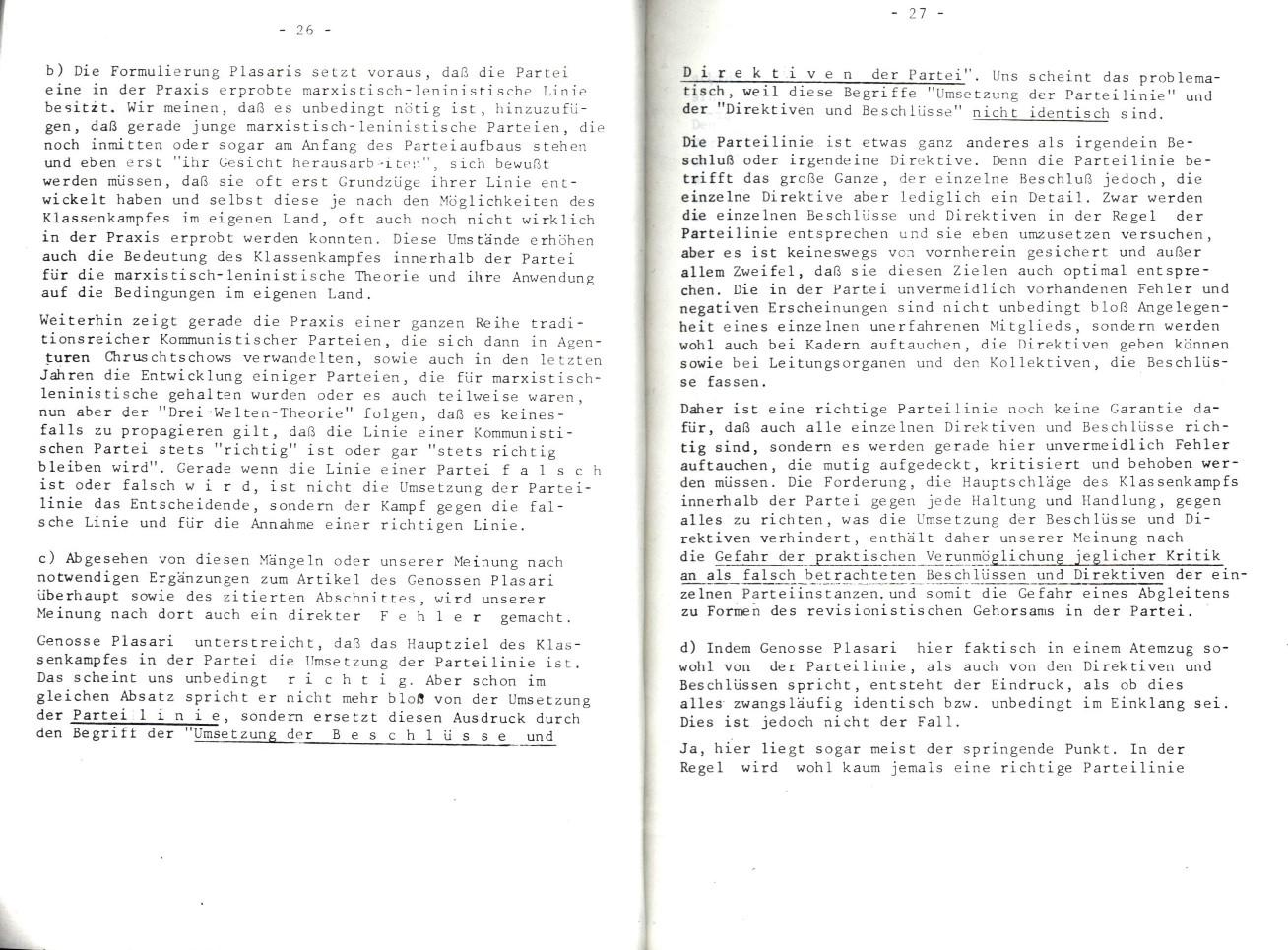 MLSK_Theorie_und_Praxis_des_ML_1979_25_14