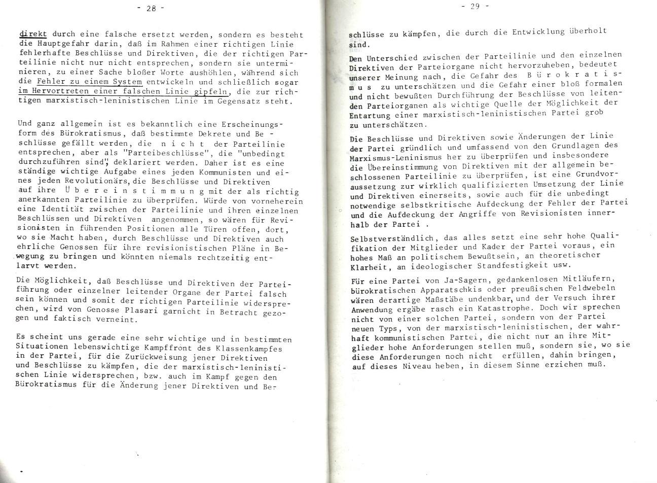 MLSK_Theorie_und_Praxis_des_ML_1979_25_15