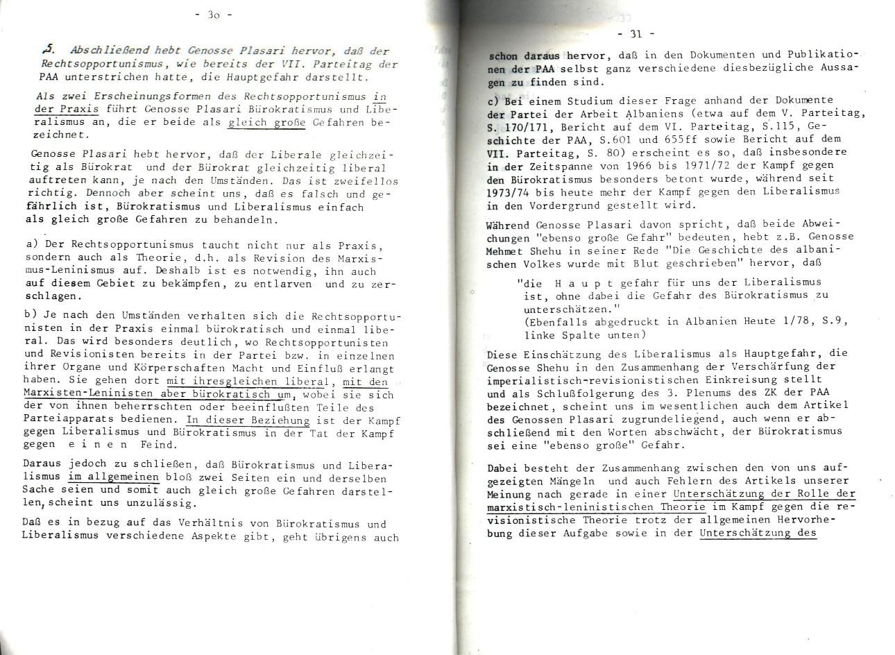 MLSK_Theorie_und_Praxis_des_ML_1979_25_16