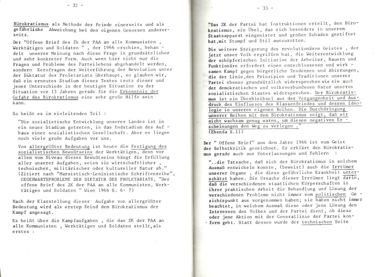 MLSK_Theorie_und_Praxis_des_ML_1979_25_17