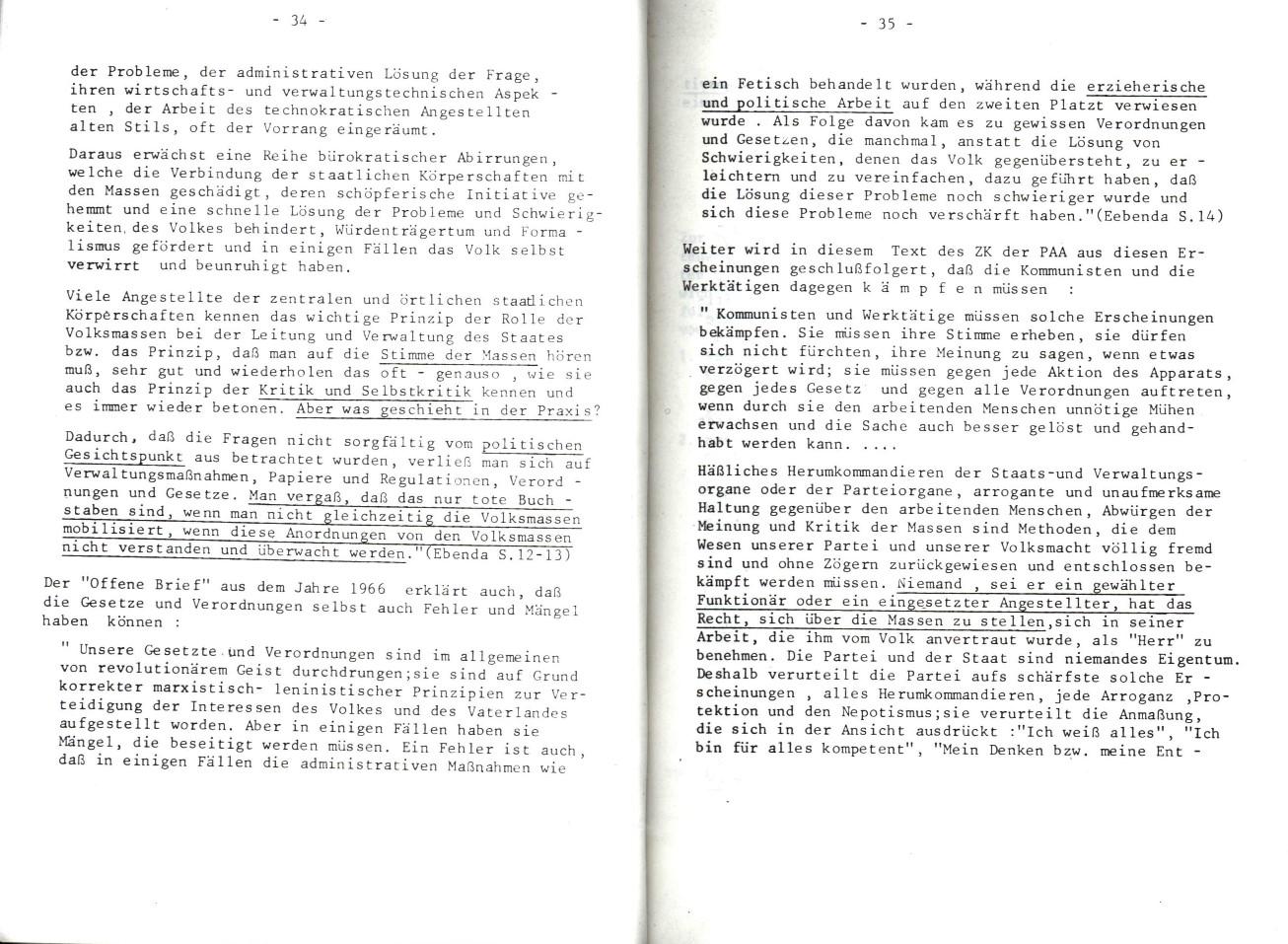 MLSK_Theorie_und_Praxis_des_ML_1979_25_18