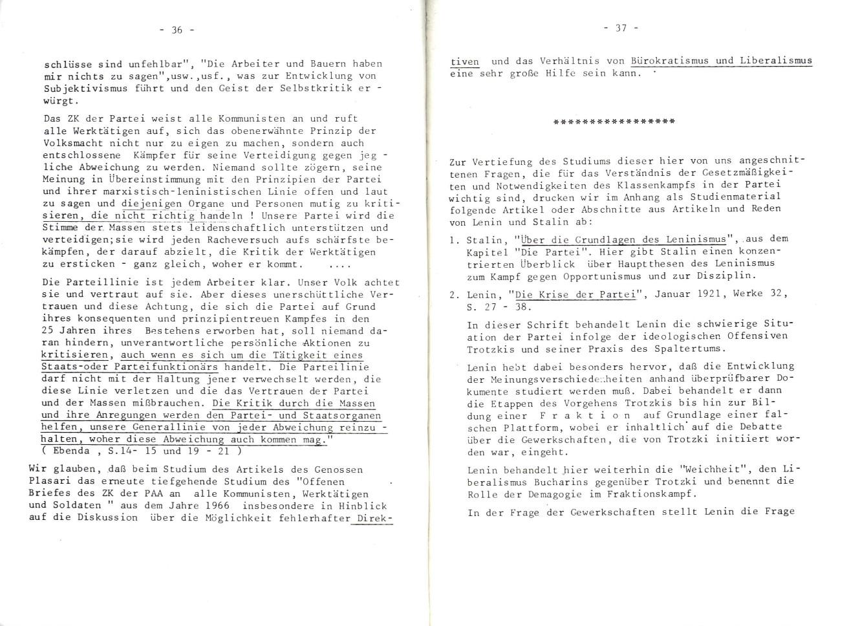 MLSK_Theorie_und_Praxis_des_ML_1979_25_19