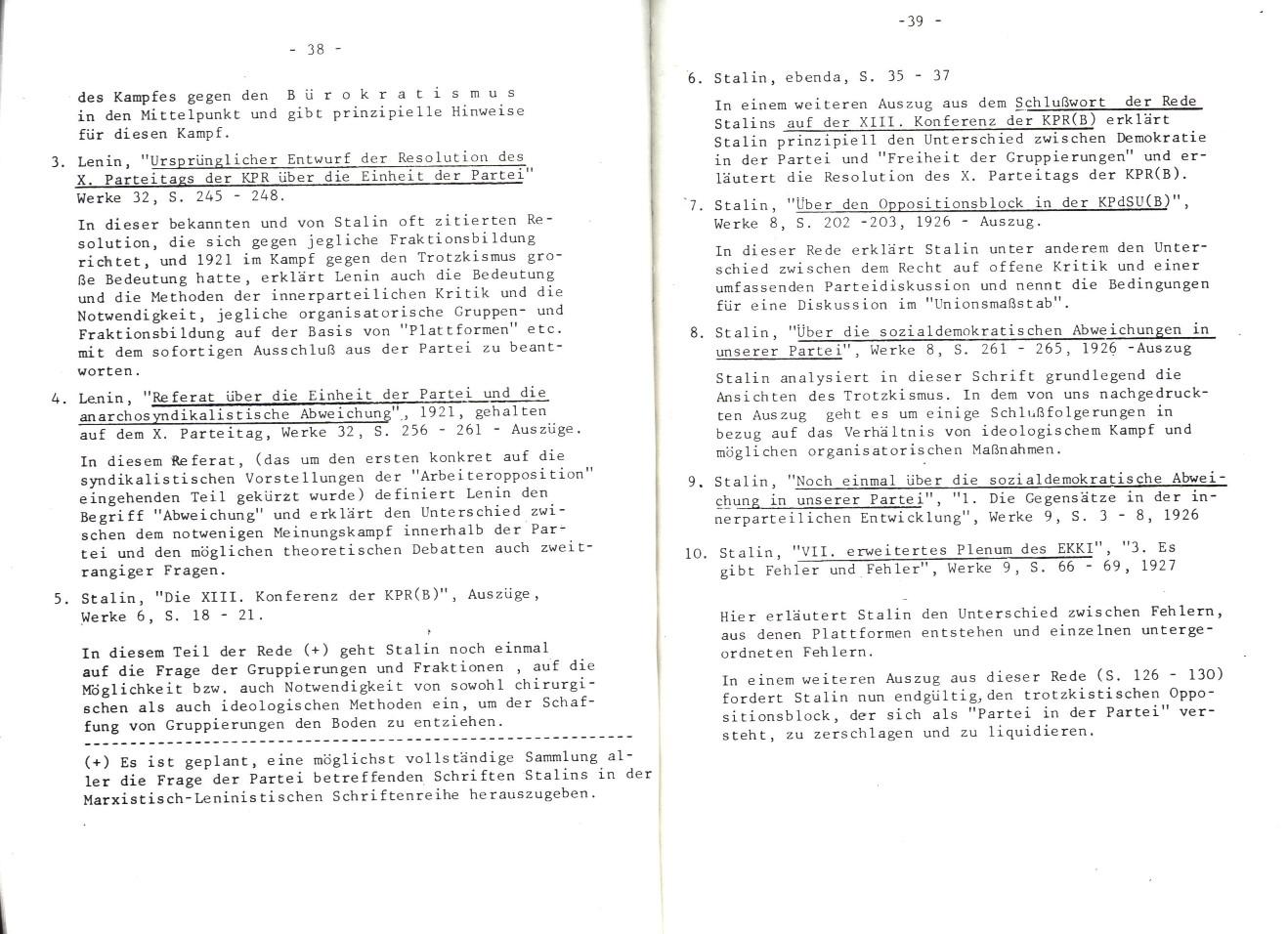 MLSK_Theorie_und_Praxis_des_ML_1979_25_20