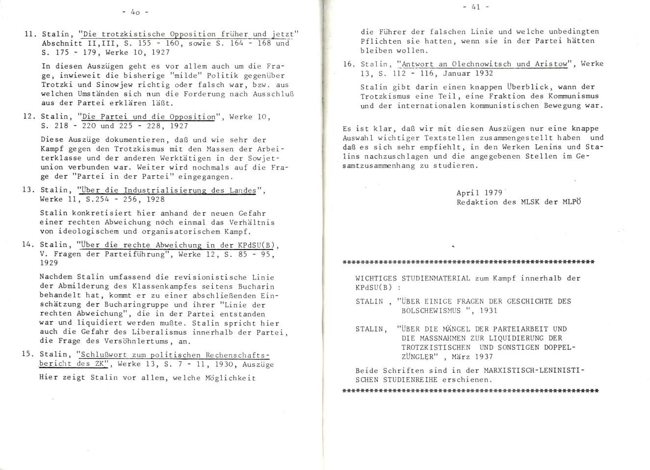 MLSK_Theorie_und_Praxis_des_ML_1979_25_21