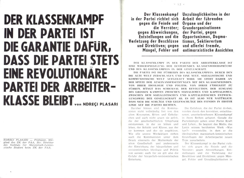 MLSK_Theorie_und_Praxis_des_ML_1979_25_22