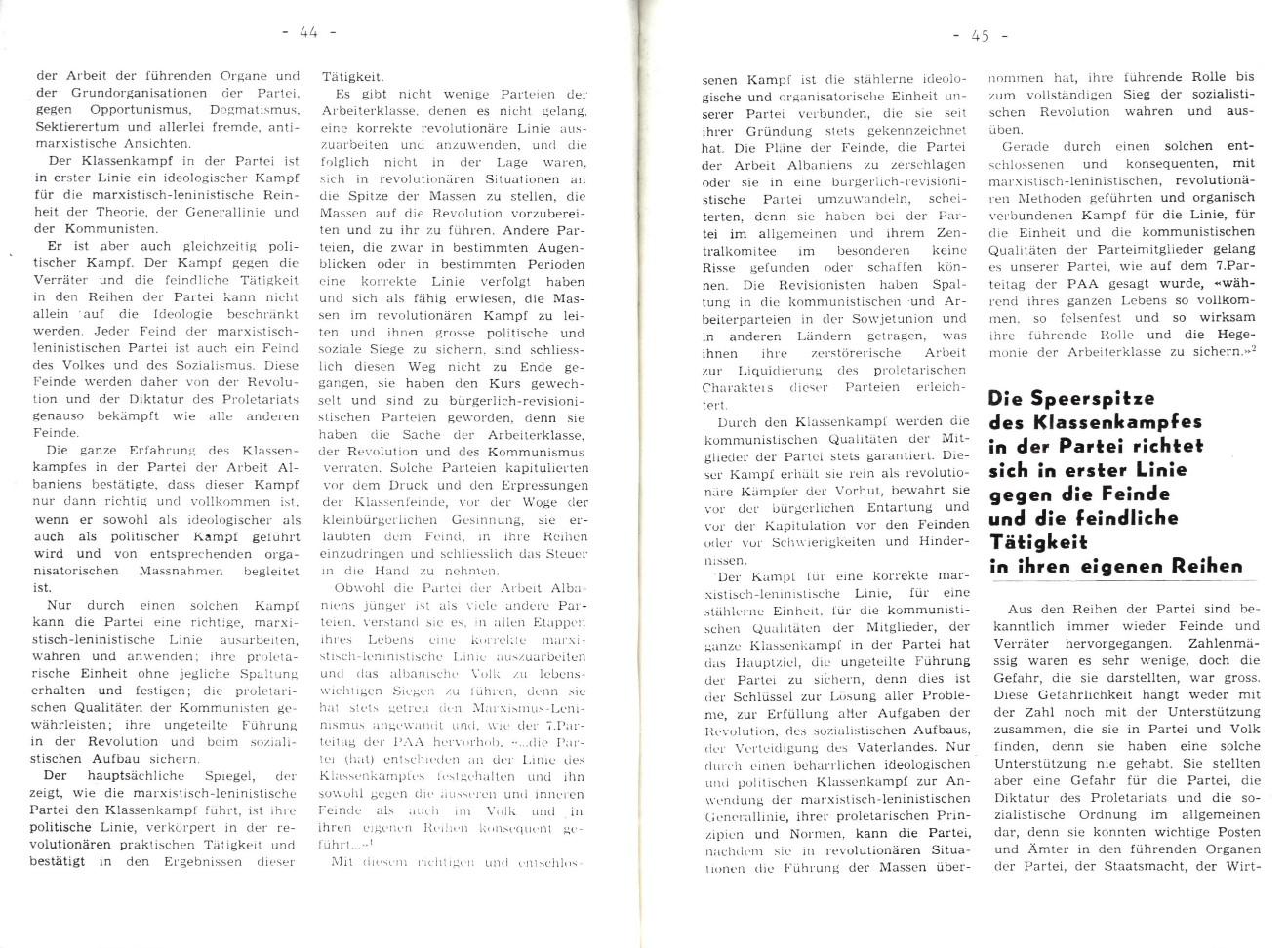 MLSK_Theorie_und_Praxis_des_ML_1979_25_23