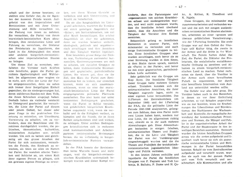 MLSK_Theorie_und_Praxis_des_ML_1979_25_24