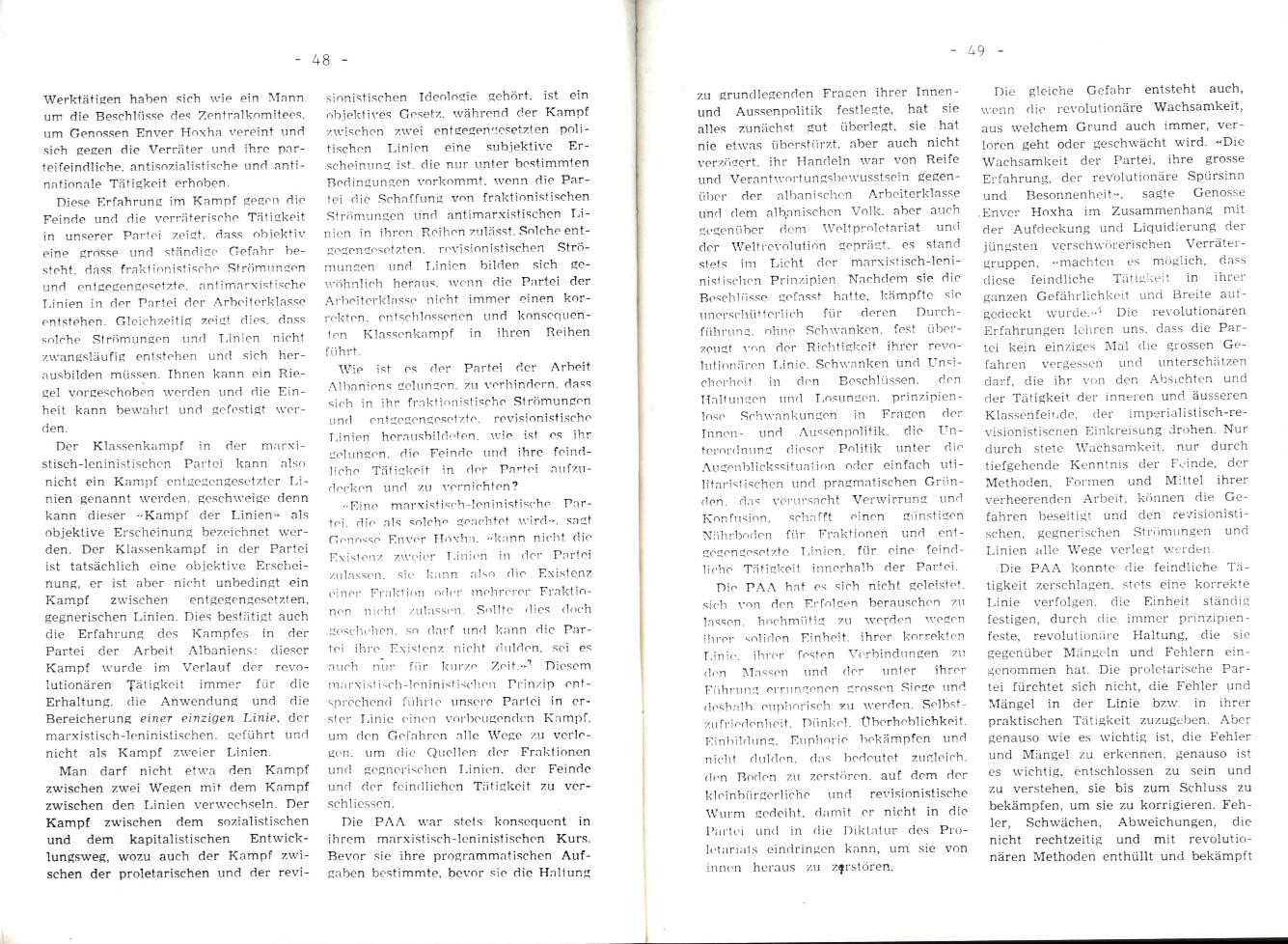 MLSK_Theorie_und_Praxis_des_ML_1979_25_25