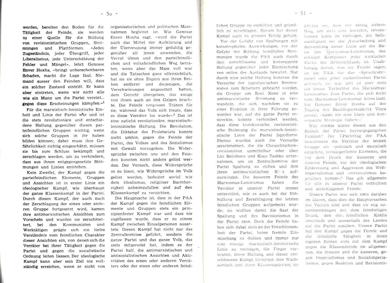 MLSK_Theorie_und_Praxis_des_ML_1979_25_26