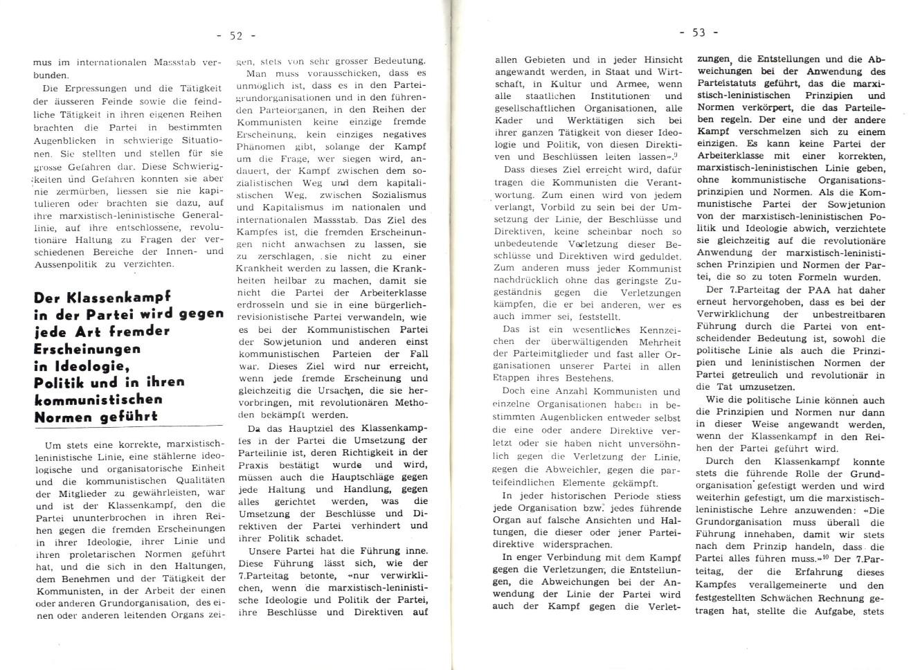 MLSK_Theorie_und_Praxis_des_ML_1979_25_27
