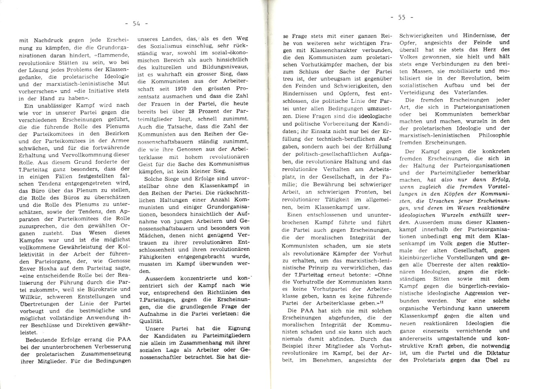 MLSK_Theorie_und_Praxis_des_ML_1979_25_28