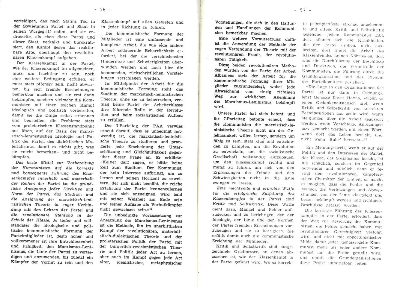 MLSK_Theorie_und_Praxis_des_ML_1979_25_29