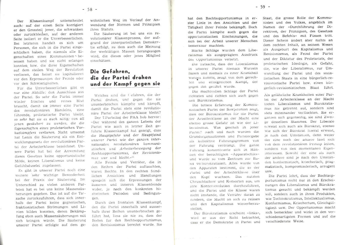 MLSK_Theorie_und_Praxis_des_ML_1979_25_30