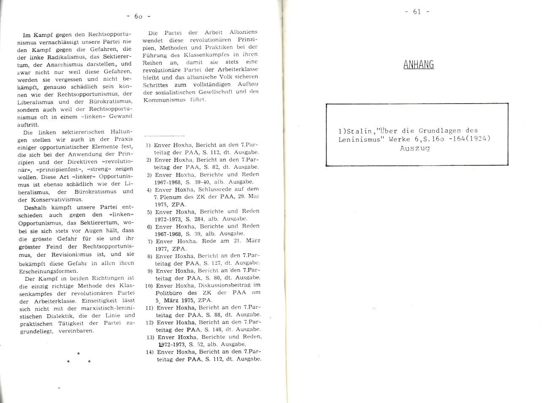 MLSK_Theorie_und_Praxis_des_ML_1979_25_31
