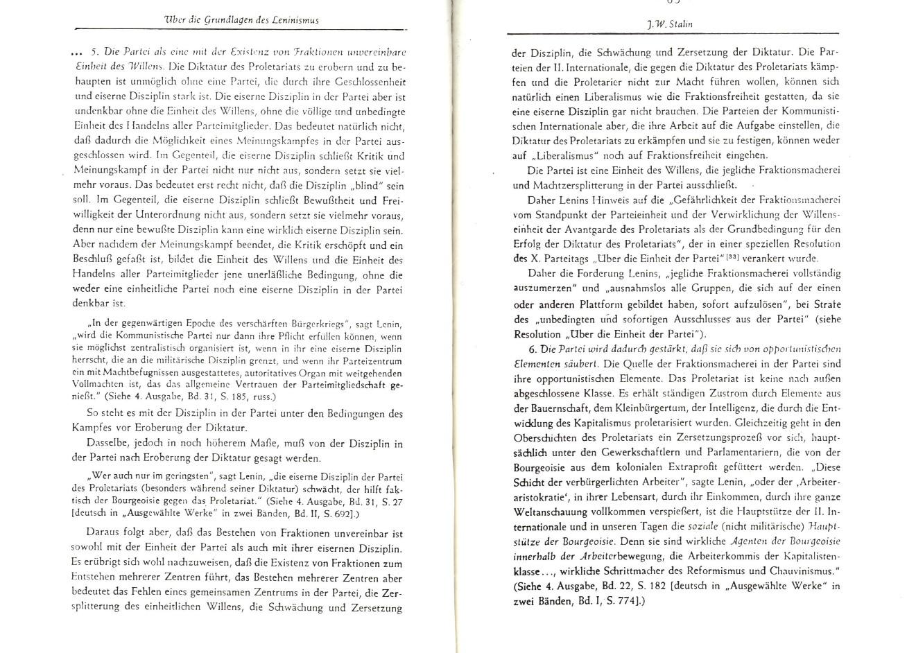 MLSK_Theorie_und_Praxis_des_ML_1979_25_32