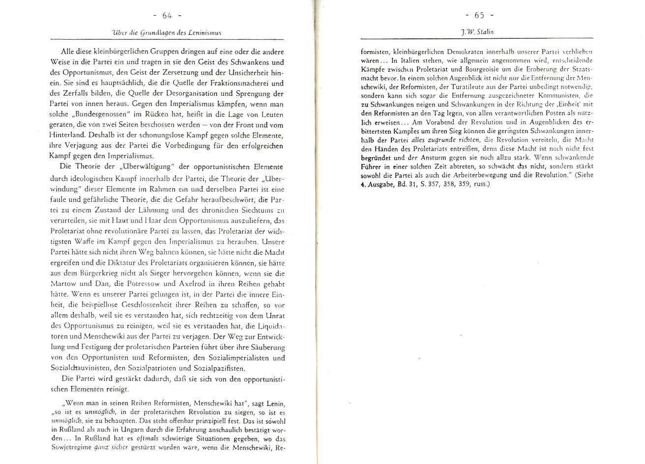 MLSK_Theorie_und_Praxis_des_ML_1979_25_33