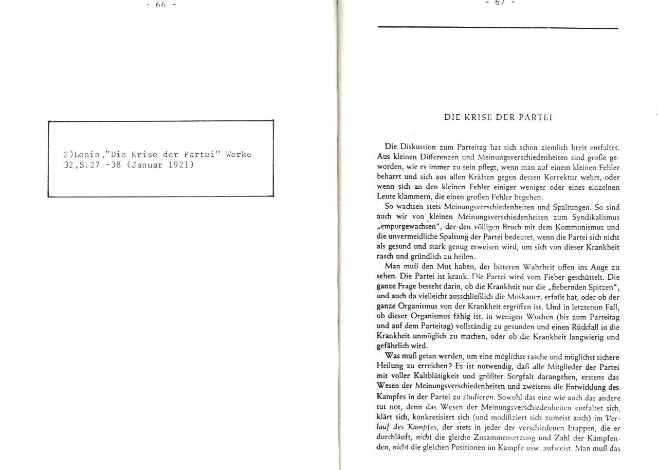 MLSK_Theorie_und_Praxis_des_ML_1979_25_34