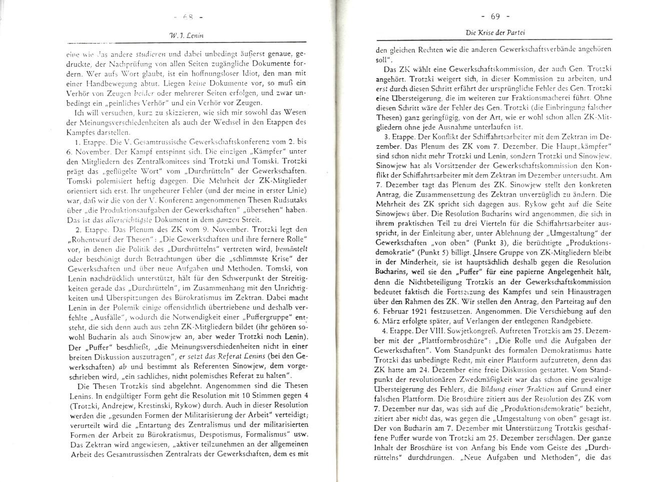 MLSK_Theorie_und_Praxis_des_ML_1979_25_35