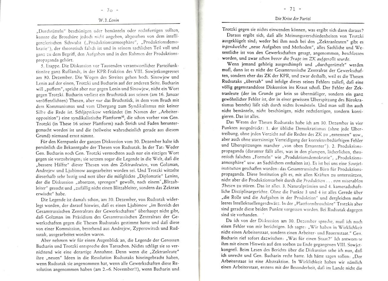 MLSK_Theorie_und_Praxis_des_ML_1979_25_36
