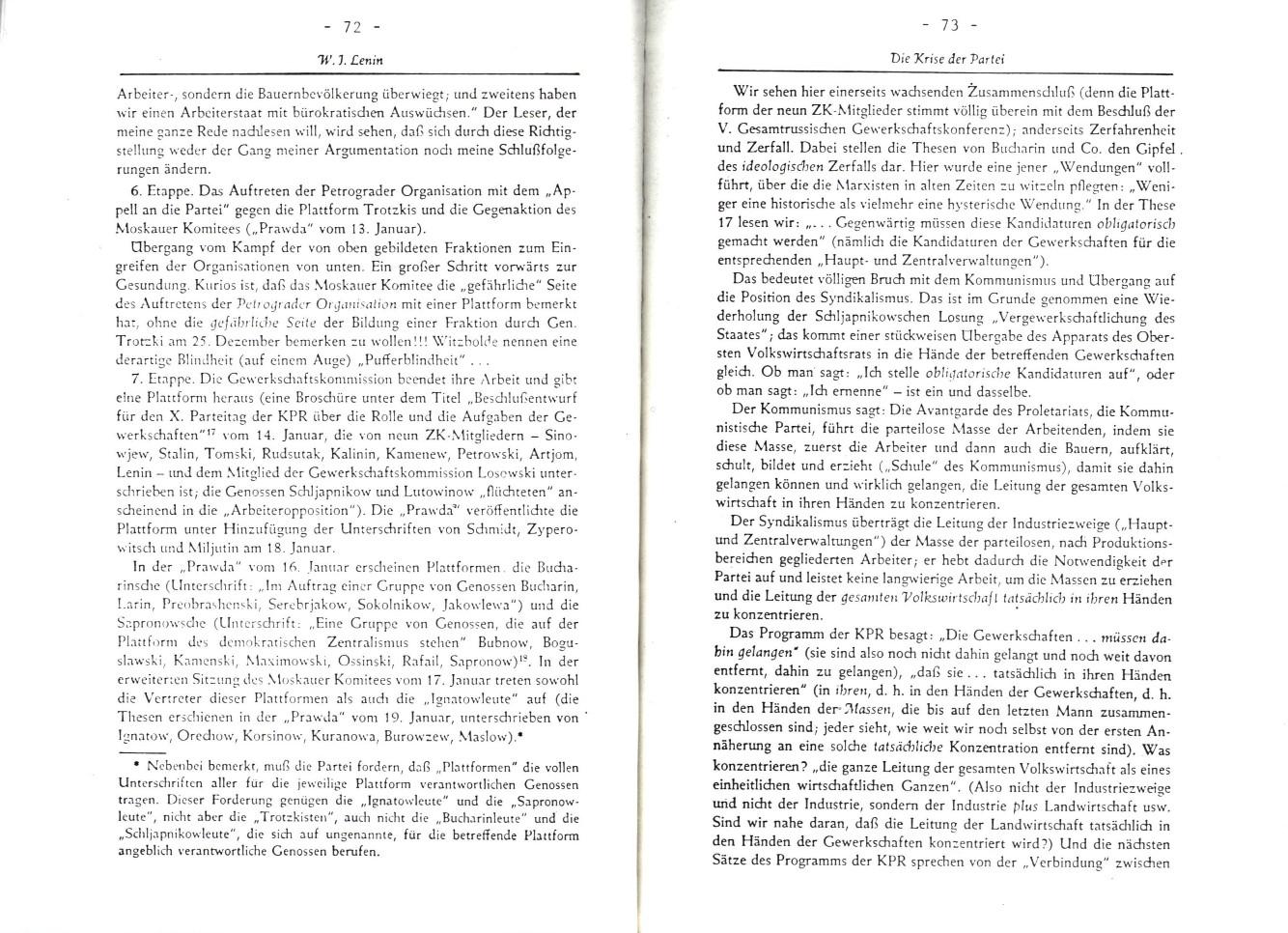 MLSK_Theorie_und_Praxis_des_ML_1979_25_37