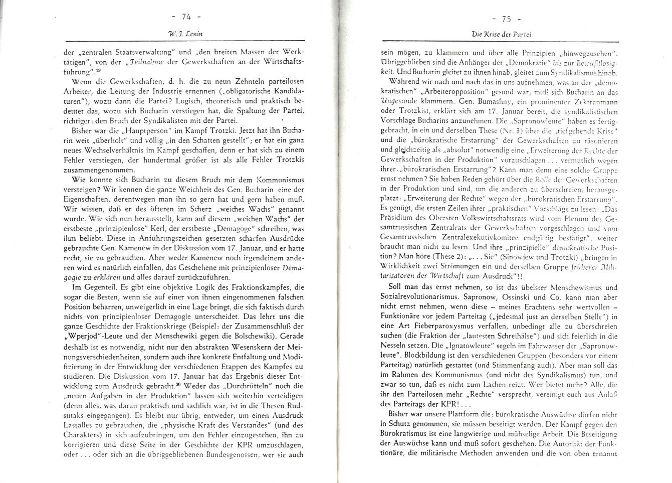 MLSK_Theorie_und_Praxis_des_ML_1979_25_38
