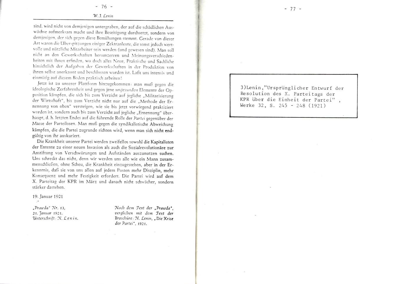 MLSK_Theorie_und_Praxis_des_ML_1979_25_39