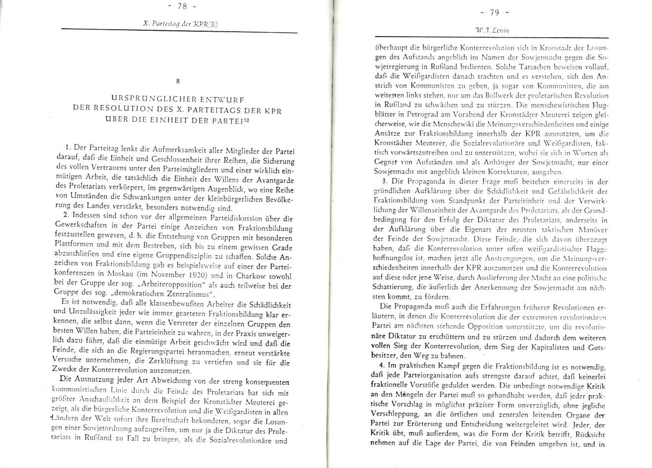 MLSK_Theorie_und_Praxis_des_ML_1979_25_40