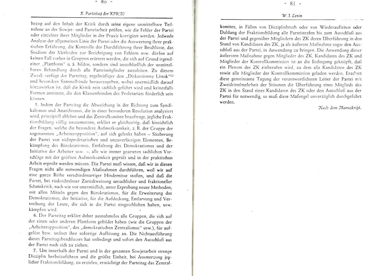 MLSK_Theorie_und_Praxis_des_ML_1979_25_41