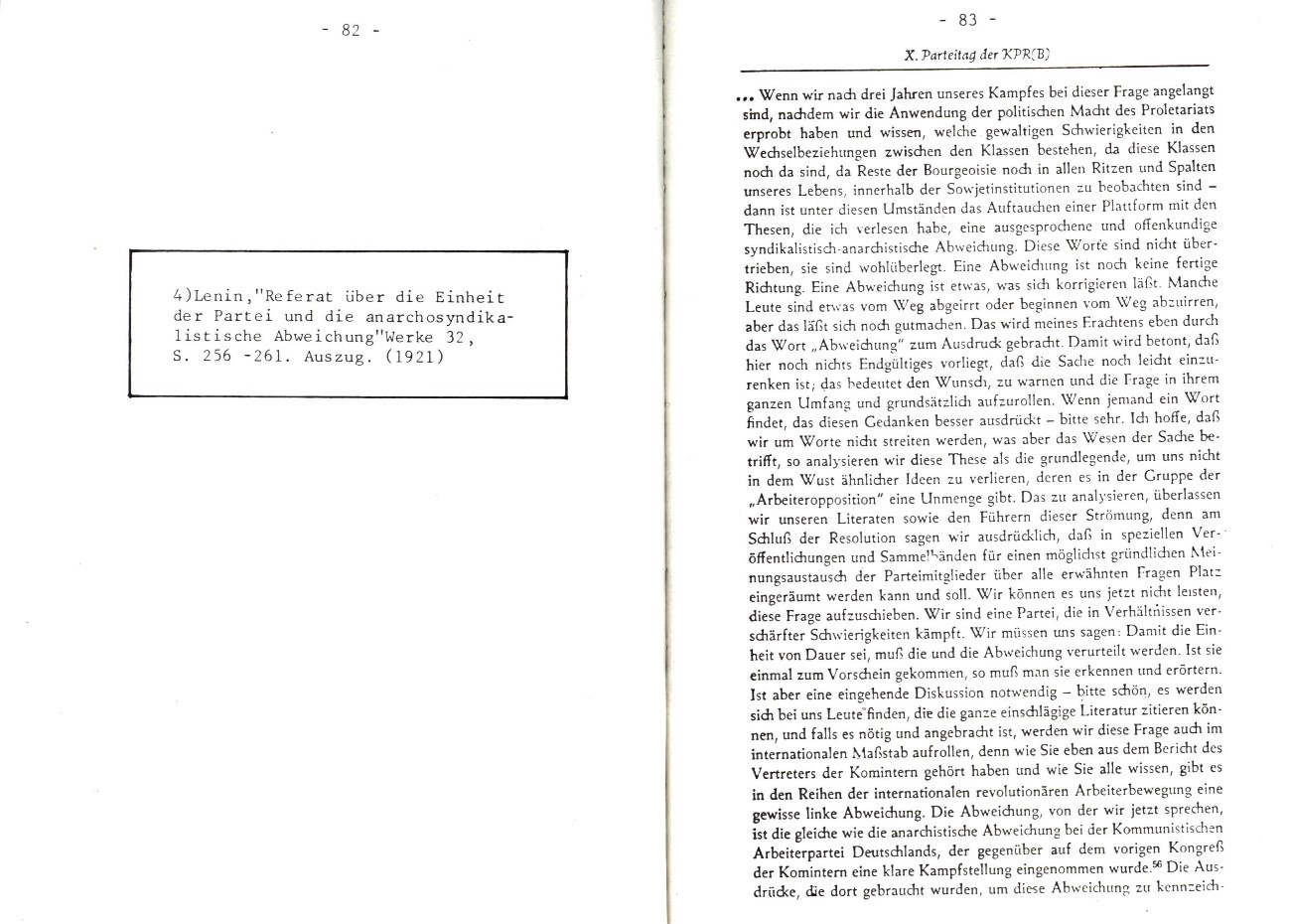 MLSK_Theorie_und_Praxis_des_ML_1979_25_42
