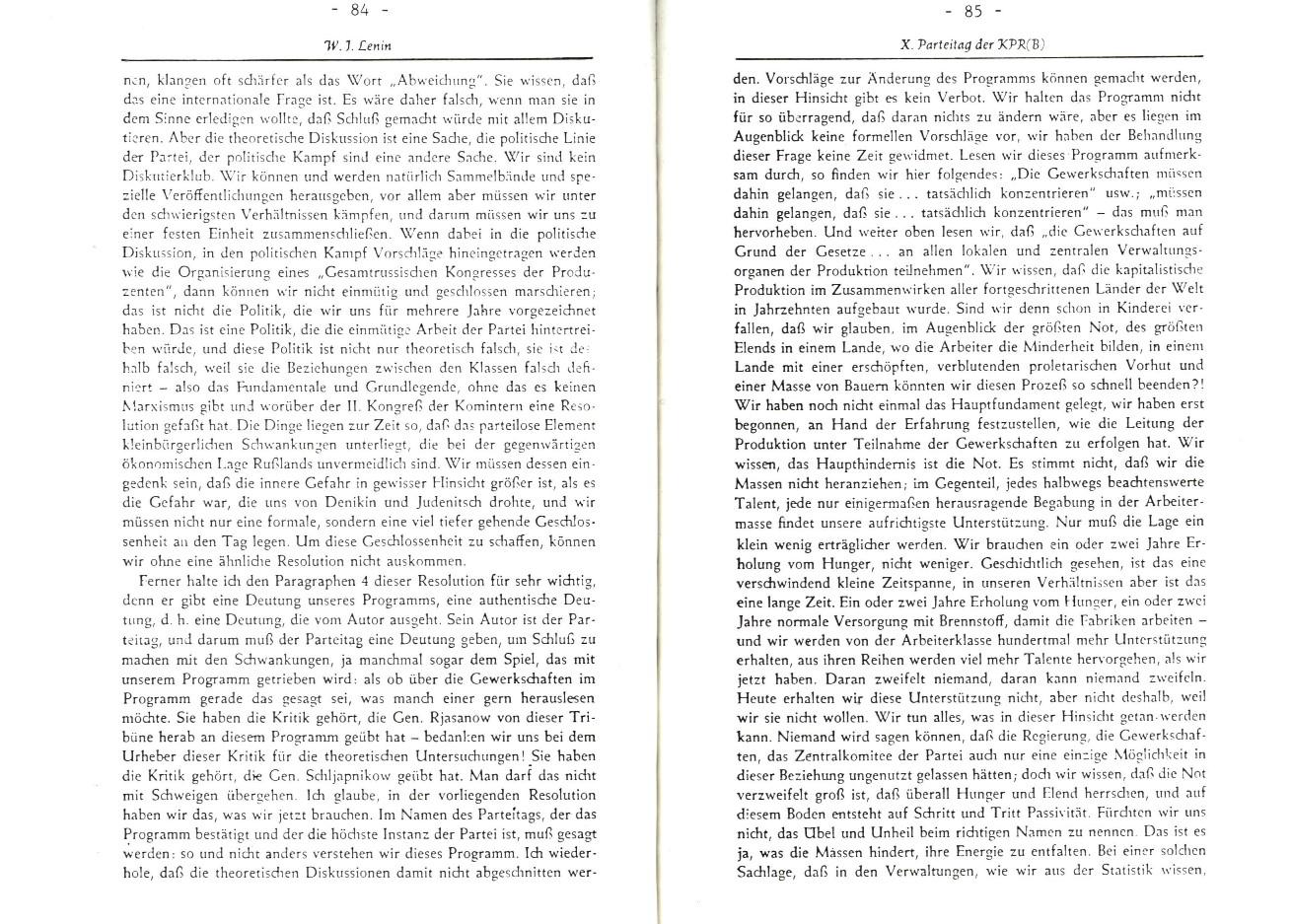 MLSK_Theorie_und_Praxis_des_ML_1979_25_43