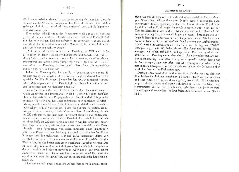 MLSK_Theorie_und_Praxis_des_ML_1979_25_44